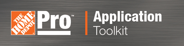 Application Toolbox